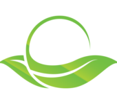 Eco_friendly_logo_footer