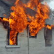_services_circle_homepage_250_FireRestoration_final