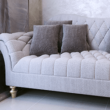 _services_circle_homepage_250_Upholstery_final