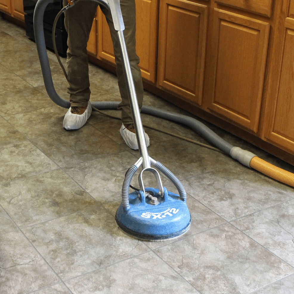Sx 12 Tile Cleaning: Carpet Cleaning